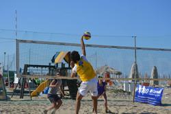 Master Finale Beach Volley Opes Roseto 2014 (16).jpg