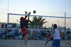 Master Finale Beach Volley Opes Roseto 2014 (81).jpg