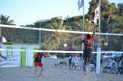 Master Finale Beach Volley Opes Roseto 2014 (105).jpg