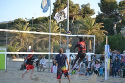 Master Finale Beach Volley Opes Roseto 2014 (79).jpg