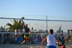 Master Finale Beach Volley Opes Roseto 2014 (47).jpg