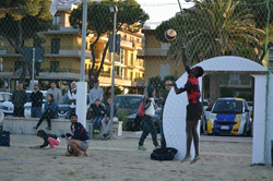 Master Finale Beach Volley Opes Roseto 2014 (6).jpg