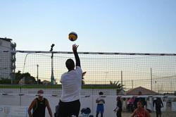 Master Finale Beach Volley Opes Roseto 2014 (60).jpg