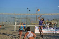 Master Finale Beach Volley Opes Roseto 2014 (4).jpg