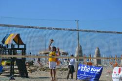 Master Finale Beach Volley Opes Roseto 2014 (1).jpg