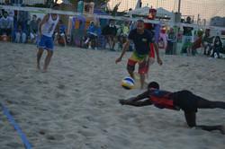 Master Finale Beach Volley Opes Roseto 2014 (49).jpg