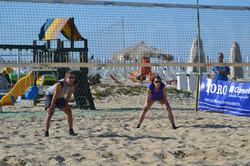 Master Finale Beach Volley Opes Roseto 2014 (67).jpg