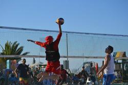 Master Finale Beach Volley Opes Roseto 2014 (93).jpg
