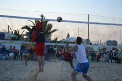 Master Finale Beach Volley Opes Roseto 2014 (58).jpg