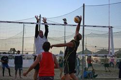 Master Finale Beach Volley Opes Roseto 2014 (54).jpg