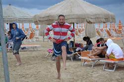 Master Finale Beach Volley Opes Roseto 2014 (38).jpg