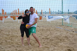 Master Finale Beach Volley Opes Roseto 2014 (103).jpg