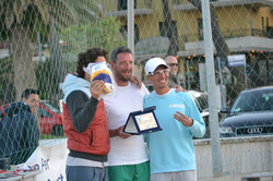 Master Finale Beach Volley Opes Roseto 2014 (52).jpg