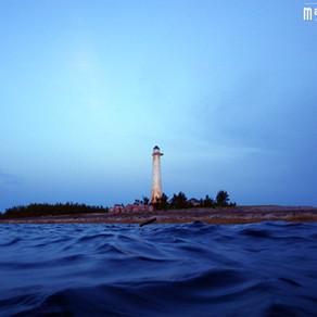 OPENING SEAS(ON) - WDP TRIP 7
