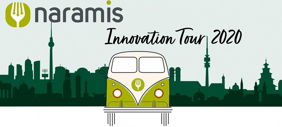 Logo Innovation Tour 2020_x Uwe.jpg