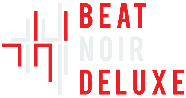 beatnoir_color_Red_White.png
