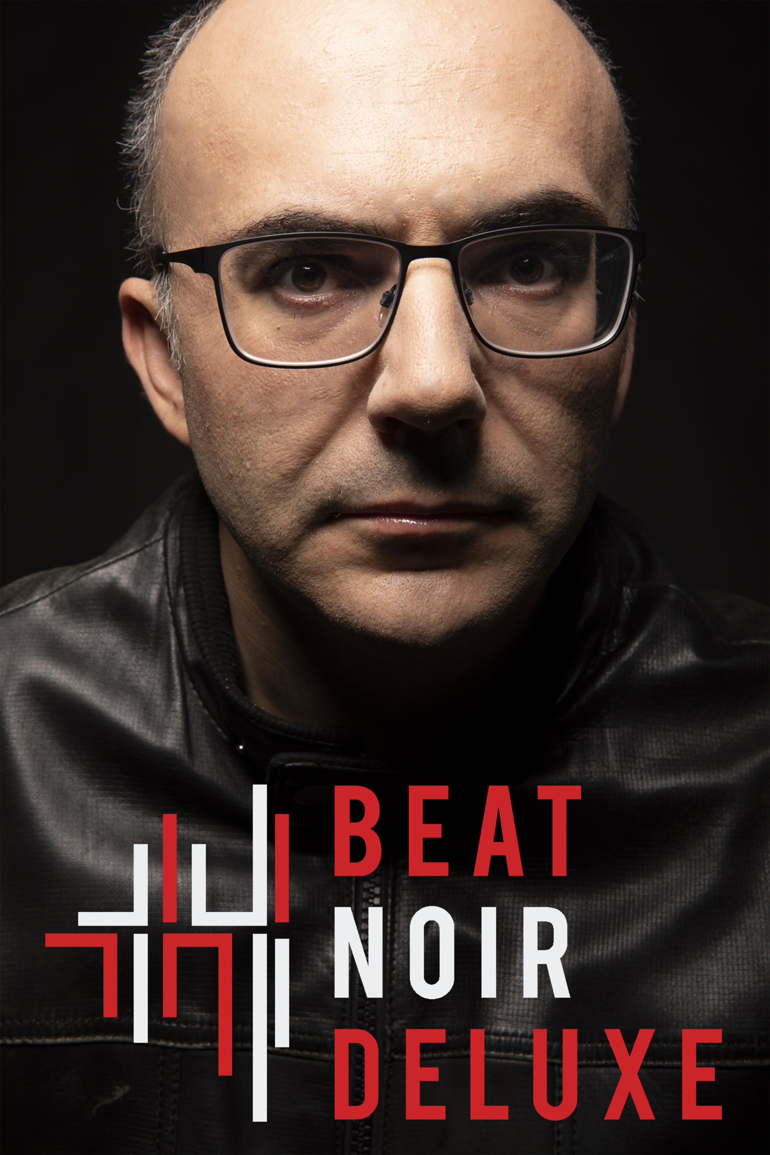 BeatNoirDeluxe_Pressefoto9
