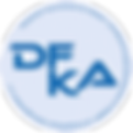 Mitglied im DFKA