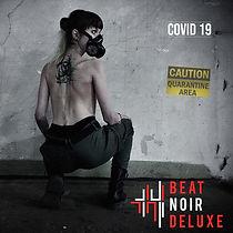 Covid19_Cover_1.jpg