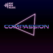 BeatNoirDeluxe_Compassion_FrontCover.thu