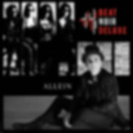 Beat Noir Deluxe - Alline (Single).jpg