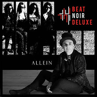 Beat Noir Deluxe - Alline (Single).jpg