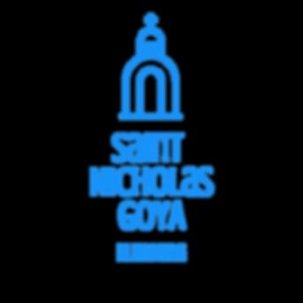 St. Nicholas Flushing GOYA Logo-2.png