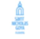 St. Nicholas Flushing GOYA Logo-3.png