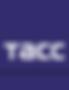tass_site_logo.png