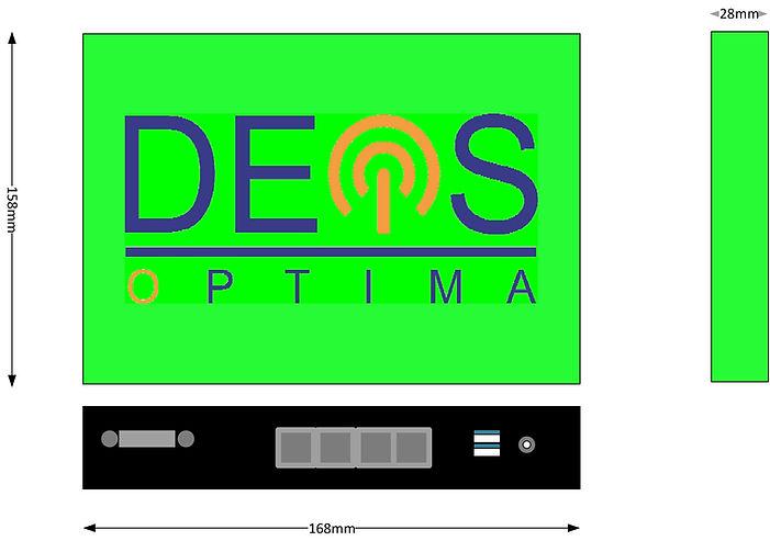 DEOS Optima Box Dimensions[59665] copy.jpg