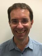 Dr Phil Bergman – Paediatric Endocrinologist, Monash Medical Centre
