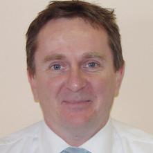 Peter Van Hamond