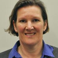 Sue Fleming