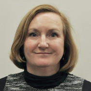Kimberley Flanagan