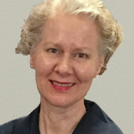 Catherine Pickett