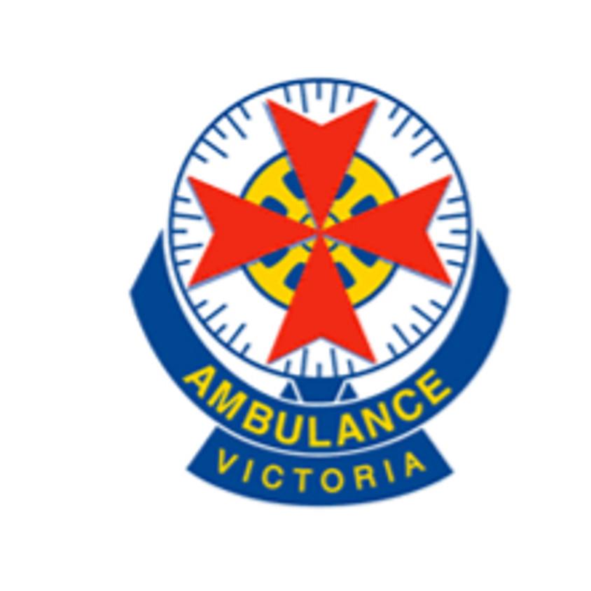 Ambulance Victoria Education
