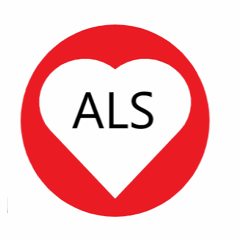 Advanced Life Support (ALS) Re-Accreditation - Session 1