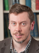 Dr Justin Brown – Paediatric Endocrinologist, Monash Children's Hospital
