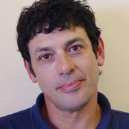 Frank DeGennaro