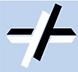 GSHS Logo