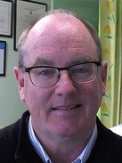 Dr Michael Nowotny – Consultant Paediatrician, West Gippsland Paediatric Group