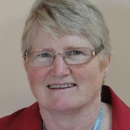 Lyn Carmichael