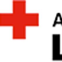 Mobile Blood Donor Centre Visit