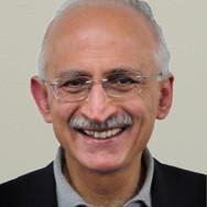Rajiv Dhar