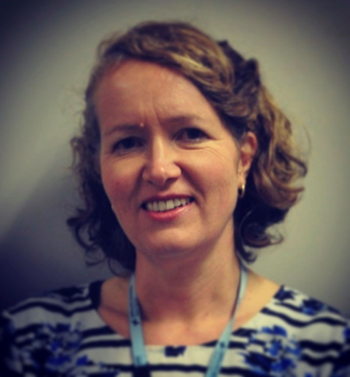 Karen Anderson – Credentialled Diabetes Educator, Gippsland Southern Health Service