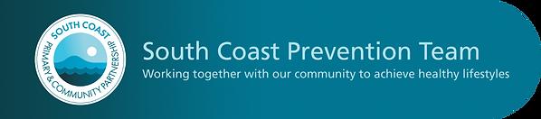 South Coast Prevention logo.png