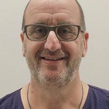 Neil Langstaff