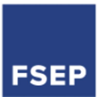 FSEP (Fetal Surveillance Education Program)