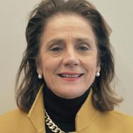 Athina Georgiou