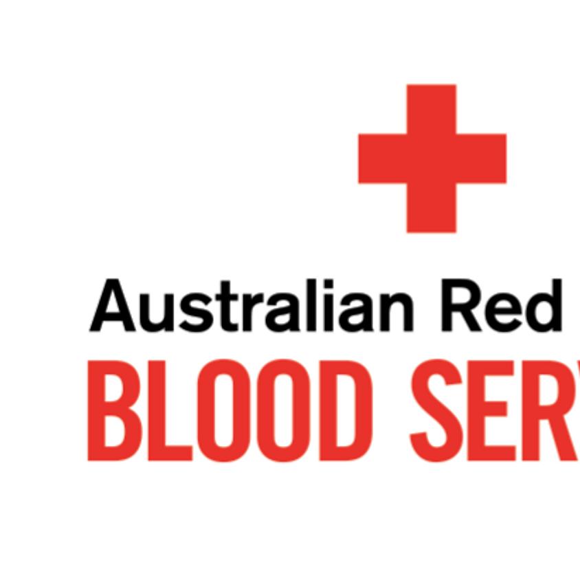Mobile Blood Bank Visit